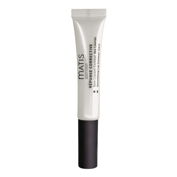 Matis Reponse Corrective Smoothing Lip Contour Care (10ml)