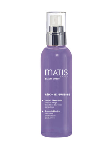 Matis Reponse Jeunesse Essential Lotion (30ml)