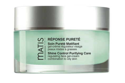 Matis Reponse Purete Shine Control Purifying Care (15ml)