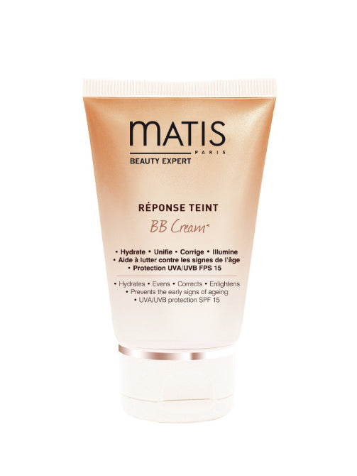 Matis Reponse Teint BB Cream SPF 15 (50ml)