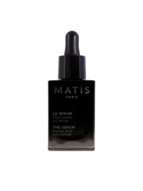 Matis Caviar The Serum (30ml)