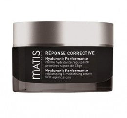 Matis Reponse Corrective Hyaluronic Performance (15ml)