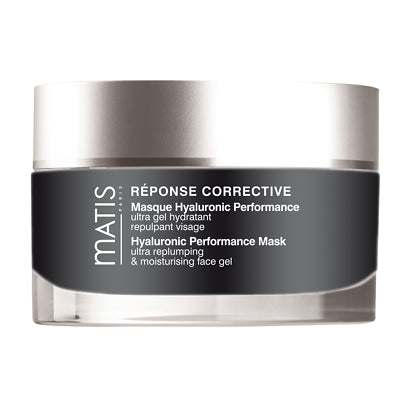 Matis Reponse Corrective Hyaluronic Performance Mask (15ml)