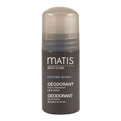 Matis Reponse Homme Roll-On Deodorant