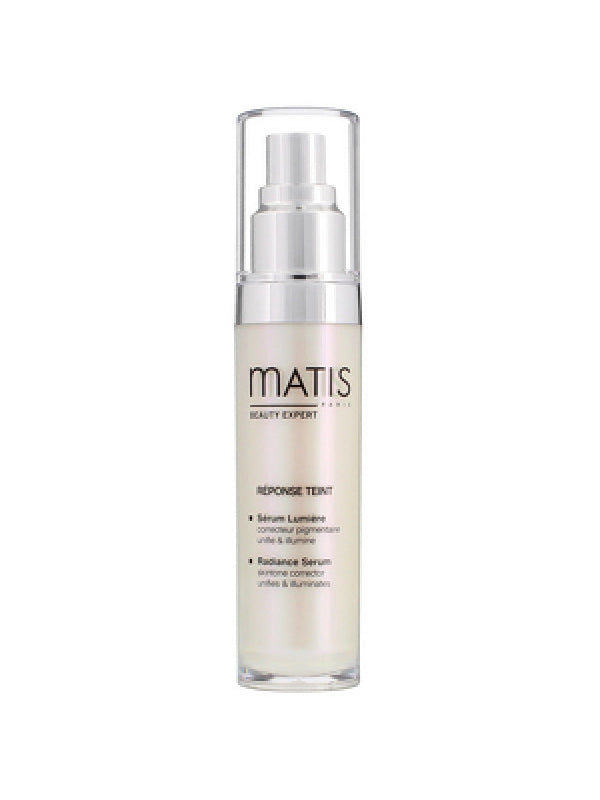 Matis Reponse Teint Radiance Serum (30ml)