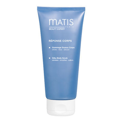 Matis Reponse Corps Silky Body Scrub (200ml)