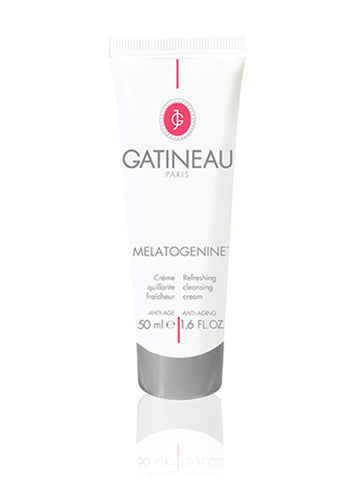 Gatineau Melatogenine Refreshing Cleansing Cream (50ml)
