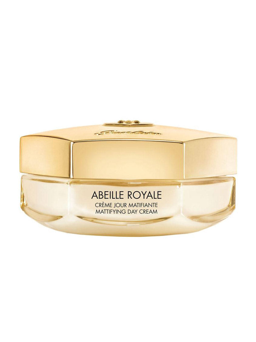 Guerlain Abeille Royale New Mattifying Day Cream (50ml)