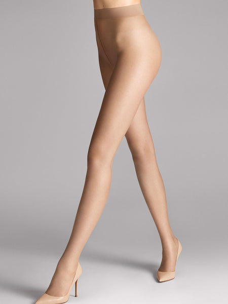 Wolford Nude 8 Duo