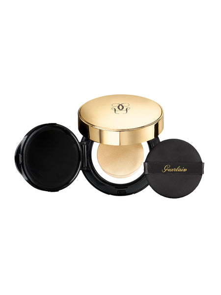 Guerlain Parure Gold Cushion