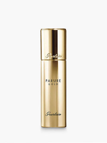 Guerlain Parure Gold Fluid Foundation SPF 30 (30ml)