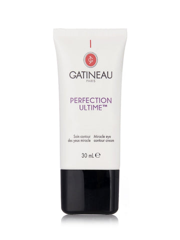 Gatineau Perfection Ultime Miracle Eye Contour Cream (30ml)