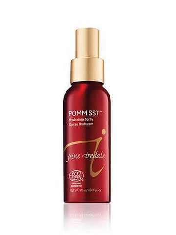 Jane Iredale Pommisst Hydration Spray (90ml)