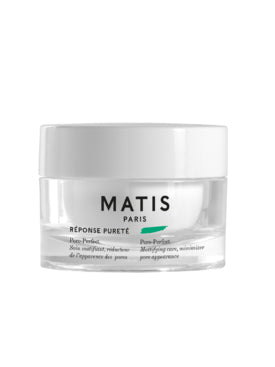 Matis Purete Pore Perfect (50ml)