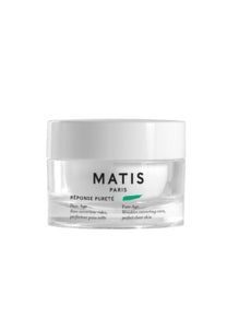 Matis Purete Pure Age (50ml)