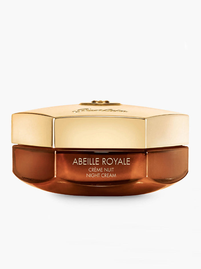 Guerlain Abeille Royale Night Cream (50ml)