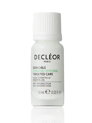 Decleor Rosemary Officinalis Targeted Care (10ml)