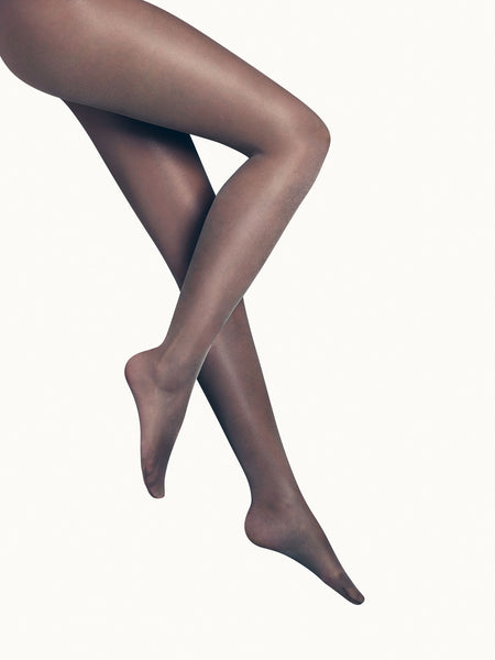 Wolford Satin Touch 20 Comfort Tights 3 for 2