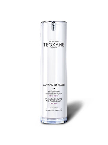 Teoxane Advanced Filler Dry Skin (50ml)