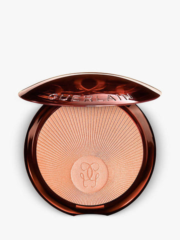 Guerlain Terracotta Nude Powder