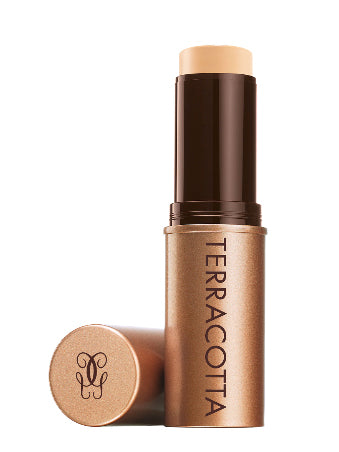 Guerlain Terracotta Stick Foundation