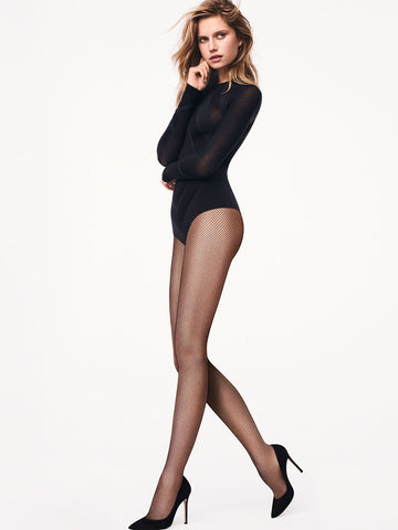 Wolford Twenties Comfort Tights