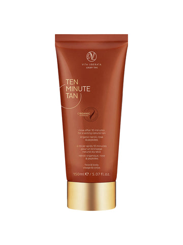 Vita Liberata Ten Minute Tan (150ml)