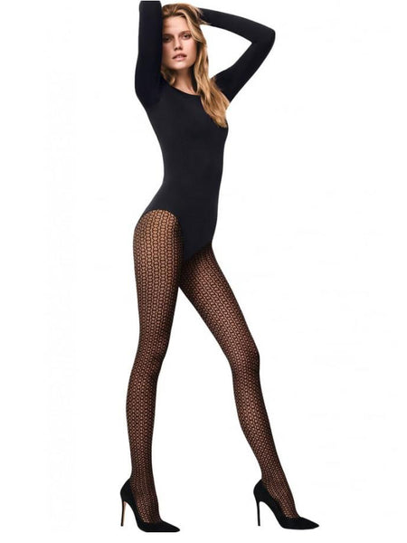 Wolford Loop Tights