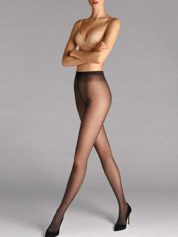 Wolford Xara Tights