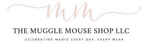 The Muggle Mouse Shop