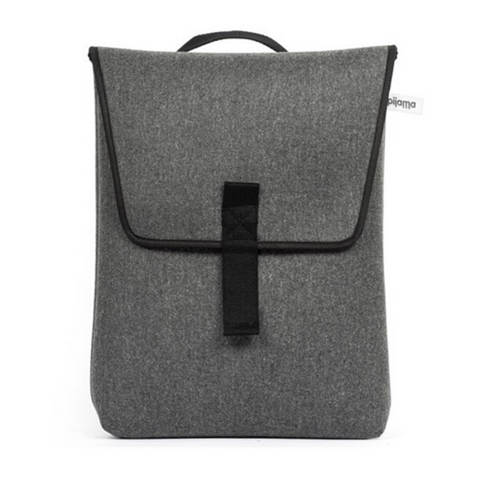 LAPTOP SMALL BACKPACK