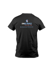 InEarz Avatar T-shirt | InEarz Audio