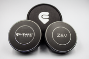 Zen4 Wireless Bundle | InEarz Audio