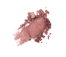 Load image into Gallery viewer, Mineral Blush