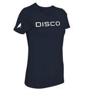 Star Trek: Discovery Disco Women's Short Sleeve T-Shirt