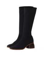 Lupe Knee High Boot