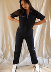 Space Cadet Coverall