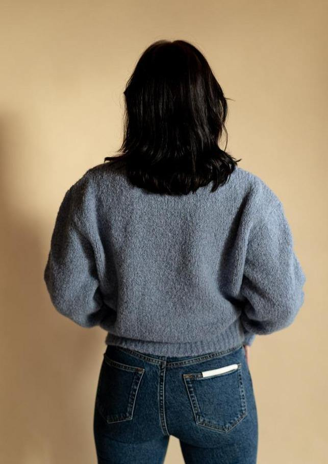 Palmira Sweater