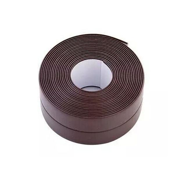 Sealing strip self-adhesive waterproof tape Home ThinkThingz