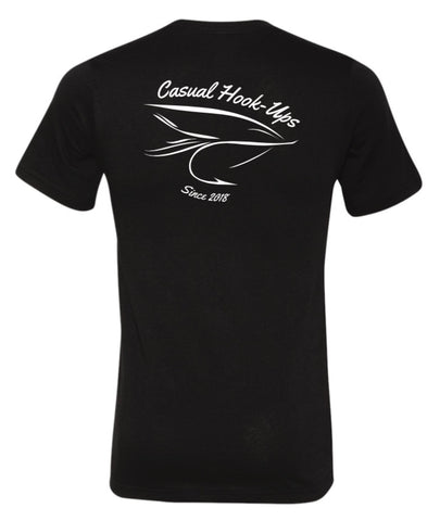 Casual Hook-Ups T-Shirt