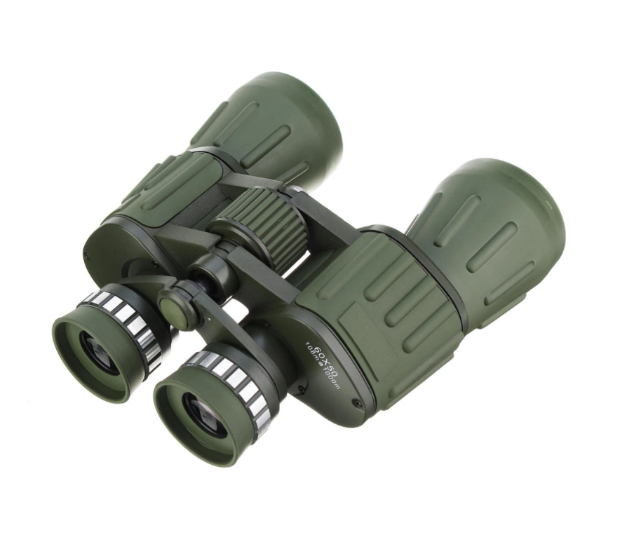 Panda Safari 20X50/60X50 Binoculars For Sale, Hunting, Hiking, Theater, Sports, Tactical Binoculars