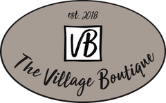 TheVillageBoutique