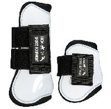 HKM Tendon & Fetlock Boots - 15 Colours!