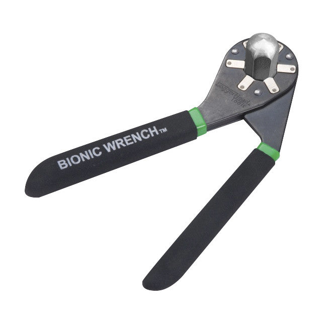 Bionic Stud Wrench
