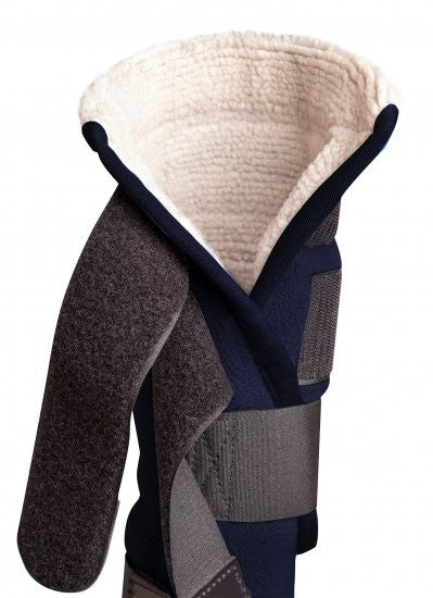 Le Mieux Four Seasons Leg Wraps