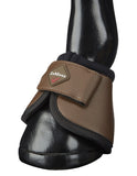 Leather ProForm OverReach Boot