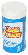 Chalk Powder - 400gm