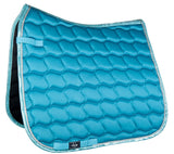 HKM Premium saddle cloth