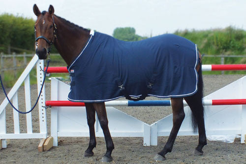 John Whitaker Ultraphil Cooler