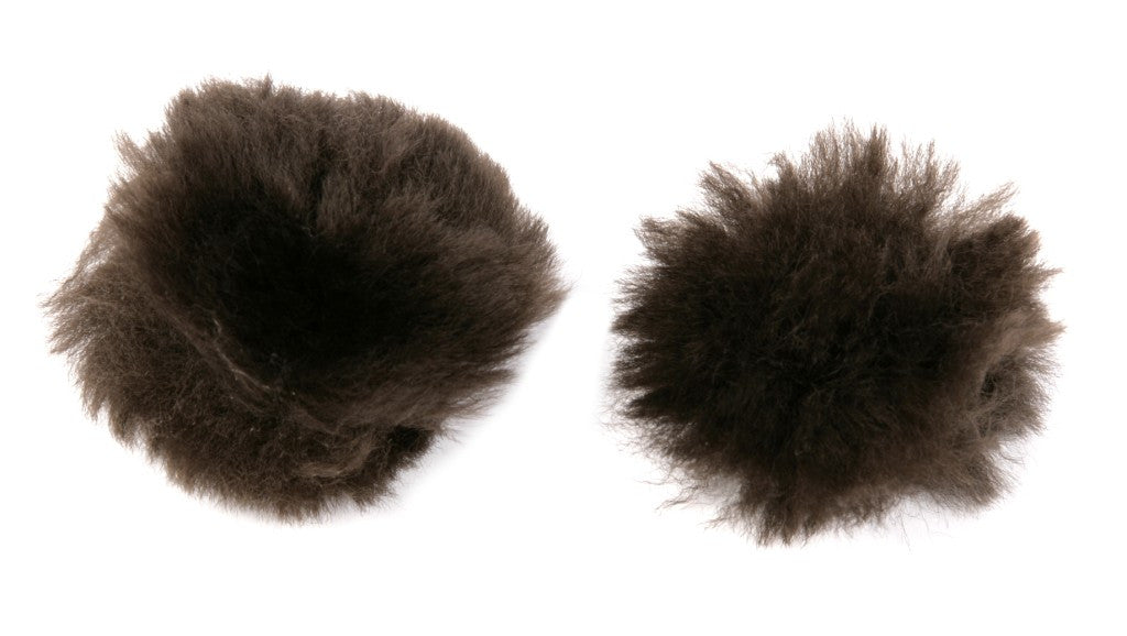 Lambskin EarPlugs